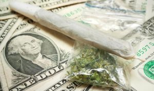 banking restrictions against marijuana businesses