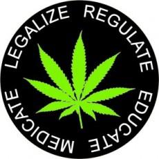 Legalize-Regulate-Medicate-Educate