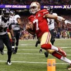 anti-marijuana rule in professional sports