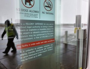 denver-airport-weed-ban