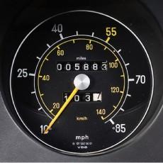 speedo-5-mph