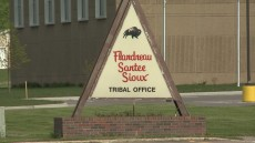 tribal office