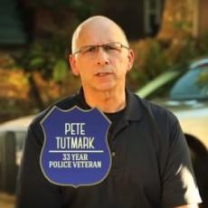 Pete Tutmark