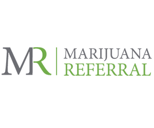 Marijuana Referral