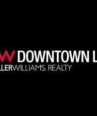 KW Downtown LA Keller Williams Realty