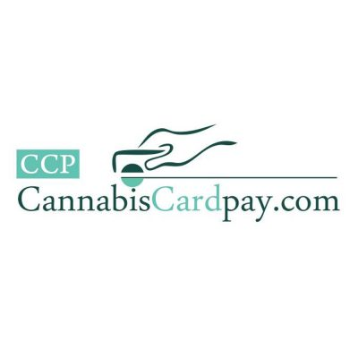 Cannabis Card Pay