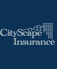 CityScape Insurance, LLC