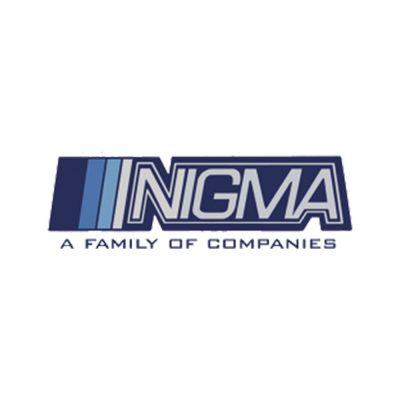 NIGMA Family of Companies