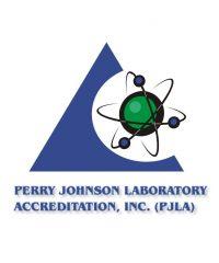 Perry Johnson Laboratory Accreditation, Inc.