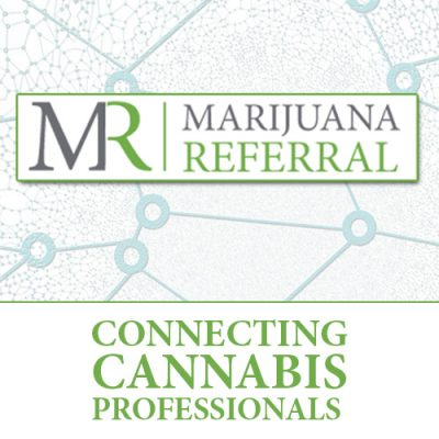 100 DreamField Cannabis Consulting