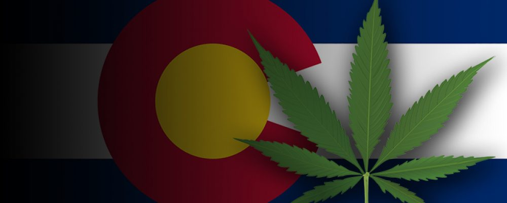 Colorado Cannabis Industry Now Open To Outside Investors
