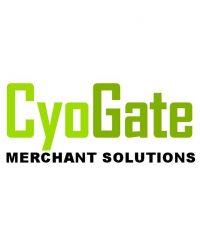 CyoGate Merchant Services