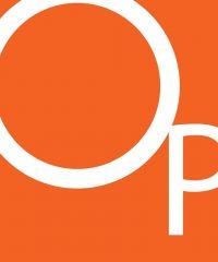 Orange Photonics Inc.