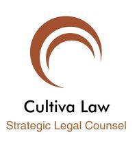 Cultiva Law, PLLC