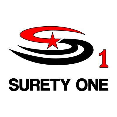 Surety One, Inc. – Raleigh