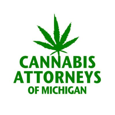 Cannabis Attorneys of Michigan