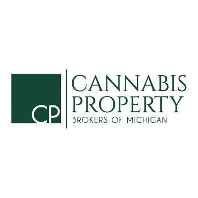 Cannabis Property Brokers of Michigan