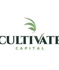 Cultivate Capital