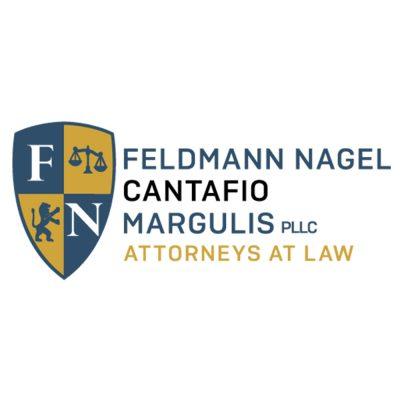 Feldmann Nagel Cantafio Margulis Gonnell PLLC – Denver