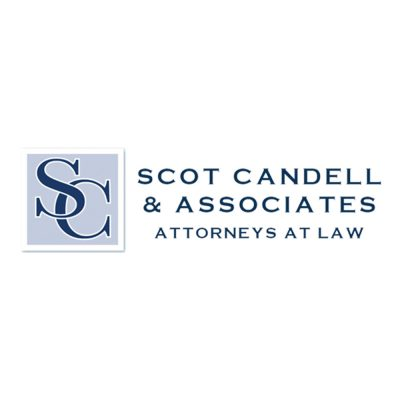 Scot Candell & Associates, Attorneys at Law