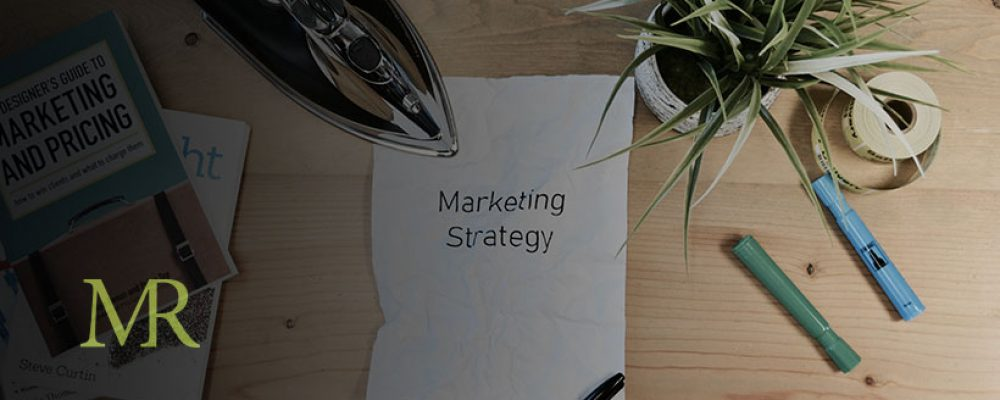 The Challenges Of Advertising and Marketing In The Cannabis Industry