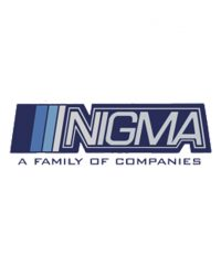 NIGMA Family of Companies