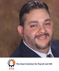 ETS Payroll (Dallas, TX Office)