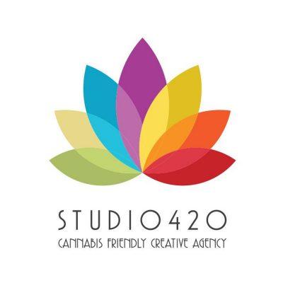 Studio 420