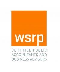 WSRP (Salt Lake City Office)