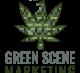 Green Scene Marketing