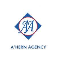 A'Hern Insurance Agency