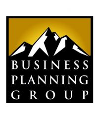 Business Planning Group