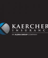 Kaercher Insurance