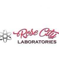 Rose City Laboratories