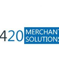 420 Merchant Solutions