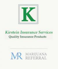 Kirstein Insurance Services