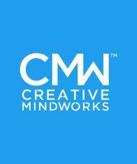 Creative Mindworks