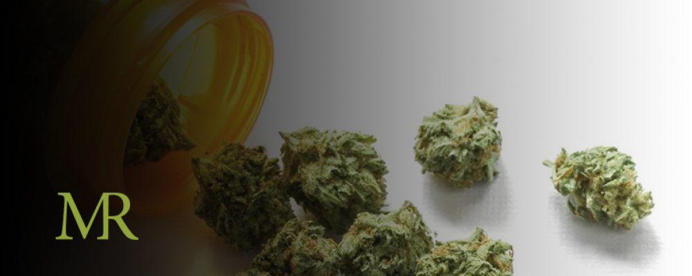 Florida, Oklahoma Leading The Way in Medical Marijuana Market Growth