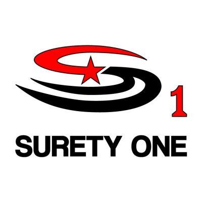Surety One, Inc. – Raleigh