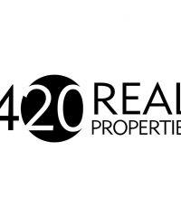 420 Real Properties