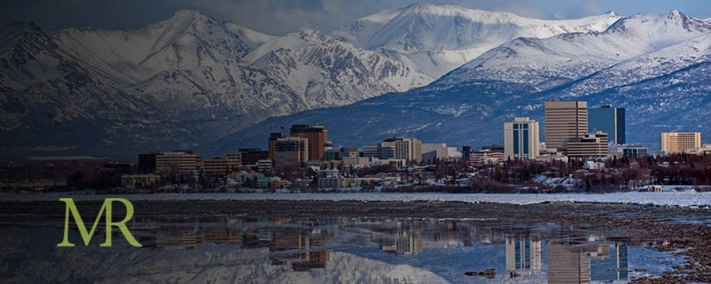 Alaska Breaks Monthly Cannabis Tax Revenue Record With $2 Million Reaching State Coffers