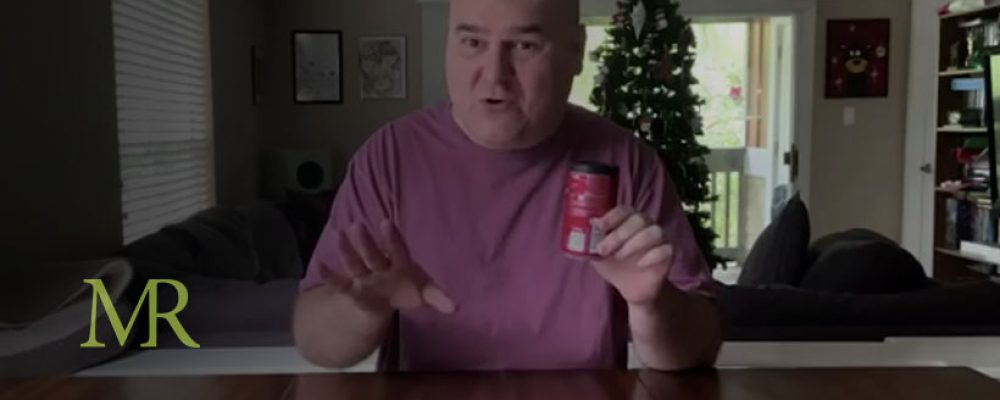 Coca Cola Denies That It Plans to Enter CBD Market