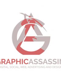 Graphic Assassin Inc