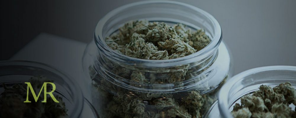 Inventors File Patent Application For Scratch-And-Sniff Marijuana Packaging