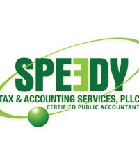 Speedy Tax & Accounting Services, PLLC