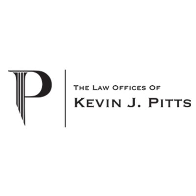 The Law Offices of Kevin J. Pitts – Daytona Beach