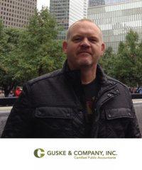 Guske & Company CPAs