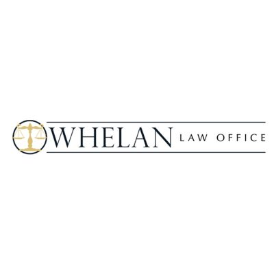 Whelan Law Office