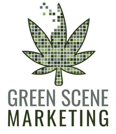 Green Scene Marketing