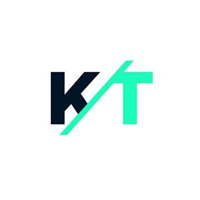 KindTyme